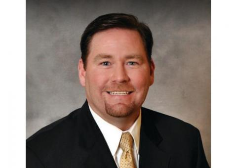 Brad Batchelor - State Farm Insurance Agent