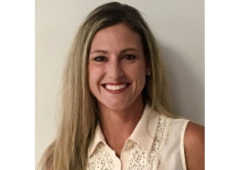 Jennifer Smith - Farmers Insurance Agent in Murfreesboro, AR